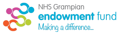 NHS Grampian Charities